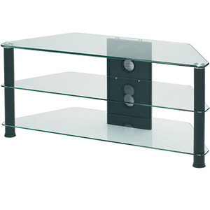 Photo of Jual JF001-BC TV Stands and Mount
