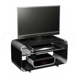 Photo of Alphason Aura AUR800-B TV Stands and Mount
