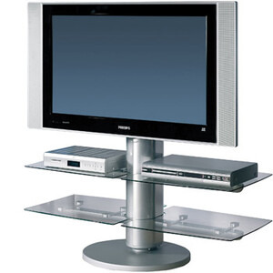 Photo of Alphason Apex APX50/4-S TV Stands and Mount