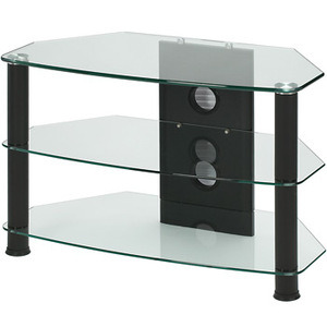 Photo of Jual JF003-BC TV Stands and Mount