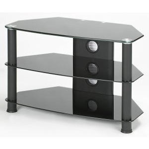 Photo of Jual JF003-BB TV Stands and Mount