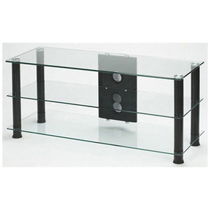 Photo of Jual JF002-BC TV Stands and Mount