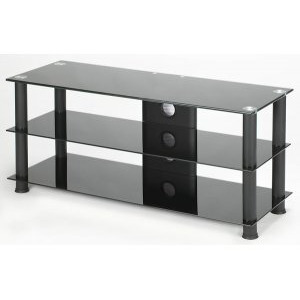 Photo of Jual JF002-BB TV Stands and Mount