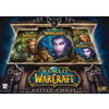 Photo of World Of Warcraft Battlechest (PC) Video Game