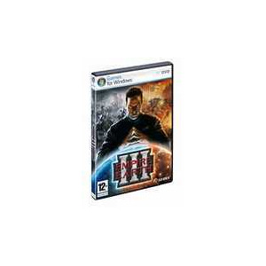 Photo of Empire Earth 3 (PC) Video Game