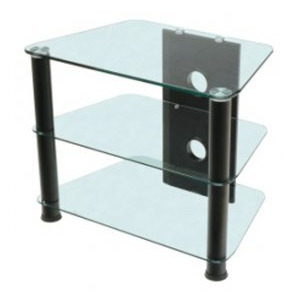 Photo of Jual JF007-BC TV Stands and Mount