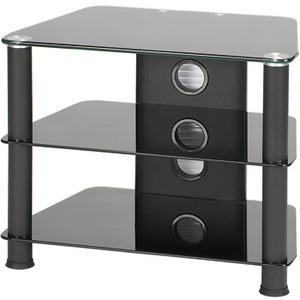 Photo of Jual JF007-BB TV Stands and Mount