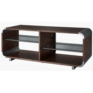 Photo of Alphason AUR1100-W TV Stands and Mount