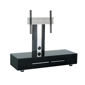 Photo of Alphason Iconn ST860-120R TV Stands and Mount