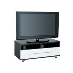 Photo of Alphason Iconn ST860-120W TV Stands and Mount