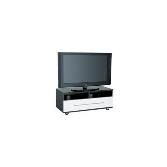 Alphason Iconn ST860-120W