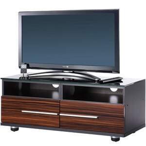 Photo of Alphason Iconn ST860-120M TV Stands and Mount