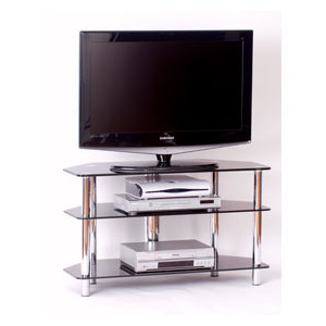 Photo of Optimum Vision TV900/3-B TV Stands and Mount