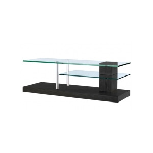 Photo of Alphason Moderna MD1300-B TV Stands and Mount