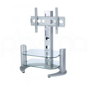 Photo of Alphason AG68/2-S TV Stands and Mount