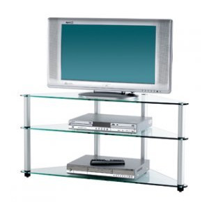 Photo of Alphason AD3/95-S TV Stands and Mount