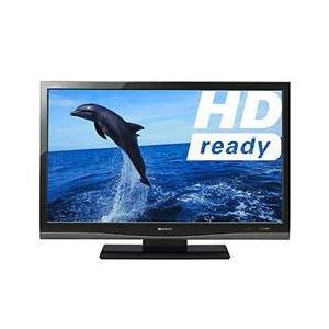 Photo of Sharp LC46X8E Television