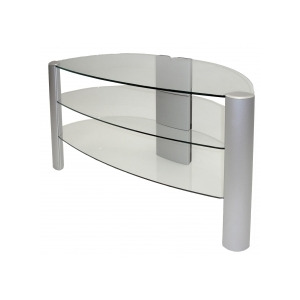 Photo of MDA DESIGNs ZIN421088-SV TV Stands and Mount