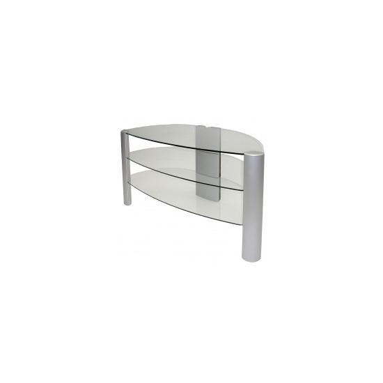 MDA Designs ZIN421088-SV