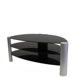 MDA Designs ZIN32165/BKI Reviews