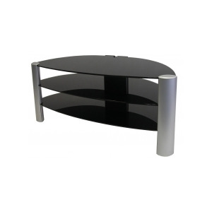 Photo of MDA DESIGNs ZIN32165/BKI TV Stands and Mount