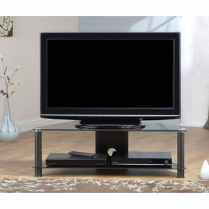 Photo of Jual JF016-BB TV Stands and Mount