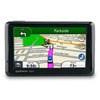 Photo of Garmin Nuvi 1310 Satellite Navigation