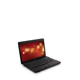 HP Compaq 615 VC279EA Reviews