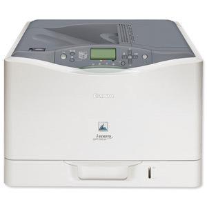 Photo of Canon I-SENSYS LBP7750CDN Printer