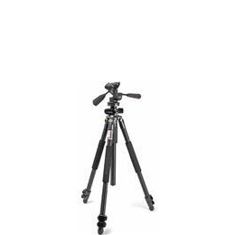 Giottos 9351B Pro Tripod with MH5011 Head Reviews