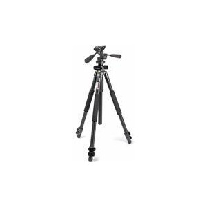 Photo of Giottos 9351B Pro Tripod With MH5011 Head Tripod
