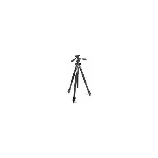 Giottos 9351B Pro Tripod with MH5011 Head