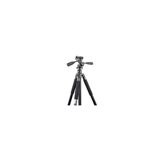 MTL9251 Pro Tripod With MH5011 Head