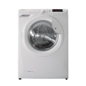 Photo of Hoover VHW966DP Washer Dryer