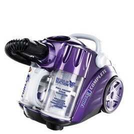 VAX Force 3 Cylinder Reviews