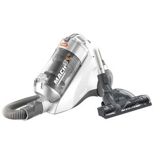 Photo of VAX MACH 3 Vacuum Cleaner