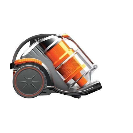 VAX Mach Zen Cylinder Vacuum Cleaner