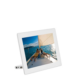 AgfaPhoto AF5107PS Reviews