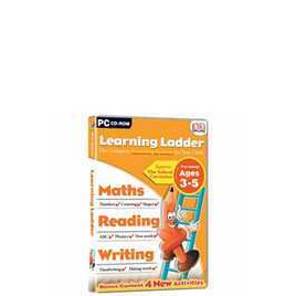 Dorling K. Learning Ladder Reviews