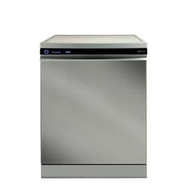 Beko DFN1000X Reviews