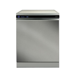 Photo of Beko DFN1000X Dishwasher
