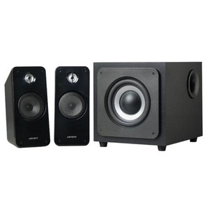 Photo of Advent A21BCSB09  Speaker
