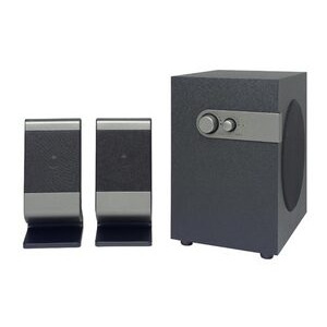 Photo of PC Line P21GCS09 Speaker