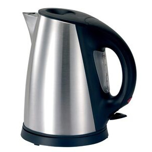 Photo of Carlton C17KSS09 Kettle
