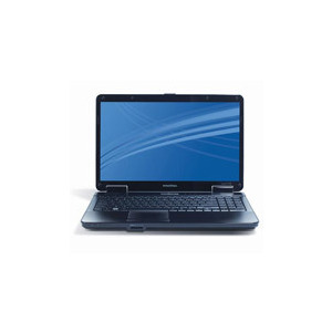 Photo of EMachines E525903 Laptop