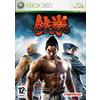 Photo of Tekken 6 (XBOX 360) Video Game