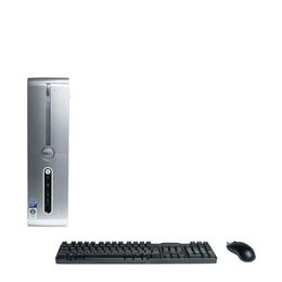 Dell 530S/2620 (Refurbished) Reviews