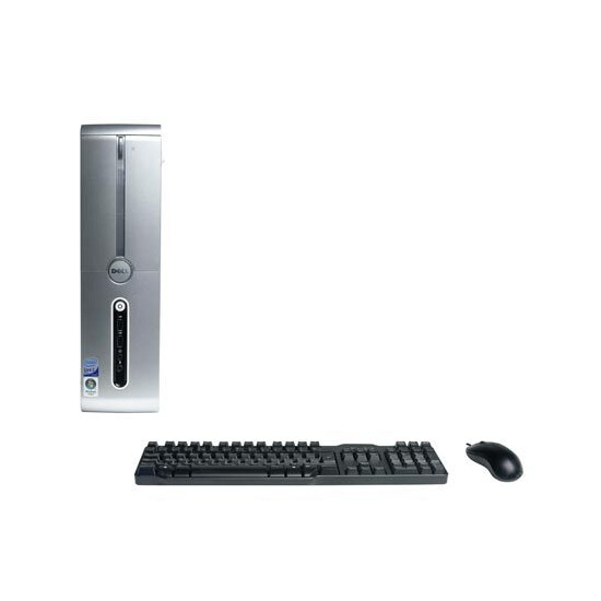 Dell 530S/2620 (Refurbished)