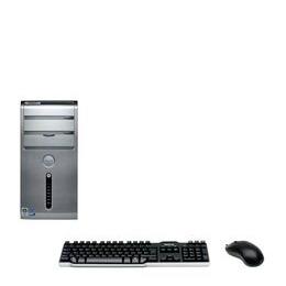 Dell 530/1142 (Refurbished) Reviews