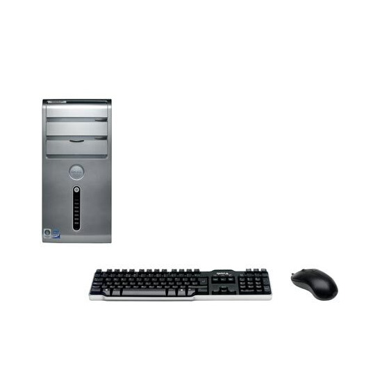 Dell 530/1142 (Refurbished)